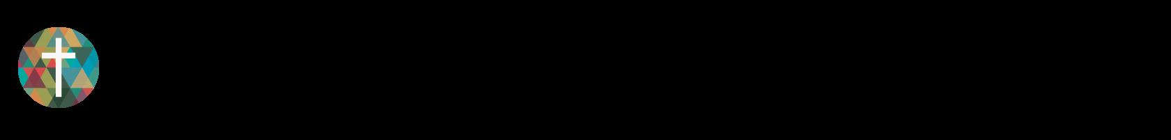 Nexus Community